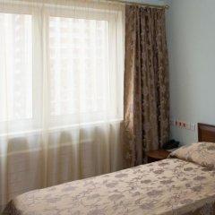 Гостиница РАНХиГС комната для гостей фото 14