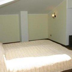 Отель Trinity Sea Residence Nessebar Несебр удобства в номере фото 3