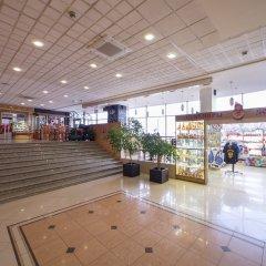 Гостиница Москва интерьер отеля фото 3