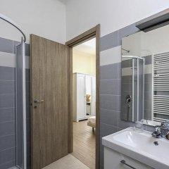 Отель Pastorelli 3497 Milan HLD 37374 Италия, Милан - отзывы, цены и фото номеров - забронировать отель Pastorelli 3497 Milan HLD 37374 онлайн ванная фото 4