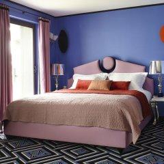Отель Le Montana Франция, Париж - отзывы, цены и фото номеров - забронировать отель Le Montana онлайн комната для гостей