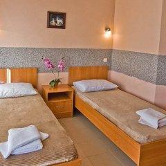 Hotel Perlyna комната для гостей фото 9