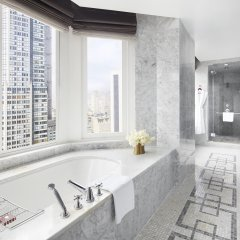 Отель Conrad New York Midtown спа фото 2
