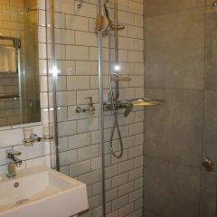 Спектр бизнес-отель Таганская Москва ванная фото 4