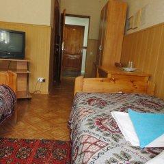 Гостиница Pravoberezhnaya в Ярославле отзывы, цены и фото номеров - забронировать гостиницу Pravoberezhnaya онлайн Ярославль комната для гостей