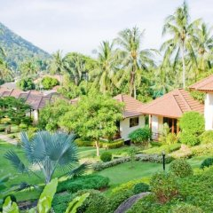 Отель La Mer Samui Resort фото 3
