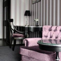 Апартаменты Монами интерьер отеля
