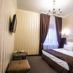 Гостиница Rest House комната для гостей фото 4