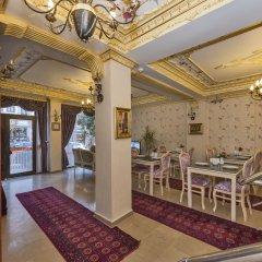 Istanbul Holiday Hotel Турция, Стамбул - 13 отзывов об отеле, цены и фото номеров - забронировать отель Istanbul Holiday Hotel онлайн интерьер отеля
