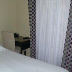Отель Hôtel du Jura комната для гостей фото 9