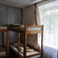 Гостиница Nerpa Backpackers Hostel в Иркутске отзывы, цены и фото номеров - забронировать гостиницу Nerpa Backpackers Hostel онлайн Иркутск детские мероприятия фото 4