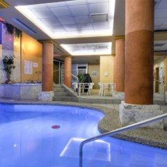 Отель Park Hotel Мальта, Слима - - забронировать отель Park Hotel, цены и фото номеров бассейн фото 2