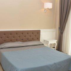 Отель Grand Hotel Montesilvano & Residence Италия, Монтезильвано - отзывы, цены и фото номеров - забронировать отель Grand Hotel Montesilvano & Residence онлайн комната для гостей фото 4