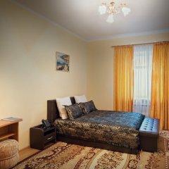 Гостиница Complex AK SAMAL Казахстан, Караганда - отзывы, цены и фото номеров - забронировать гостиницу Complex AK SAMAL онлайн комната для гостей фото 13