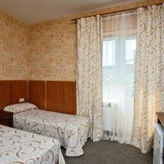 Гостиница Дольче Вита в Краснодаре отзывы, цены и фото номеров - забронировать гостиницу Дольче Вита онлайн Краснодар детские мероприятия