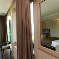 Отель Batesta комната для гостей фото 4
