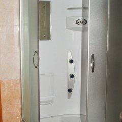 Гостиница 8 Ветров Люблино на Ставропольском ванная фото 3