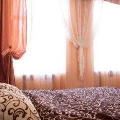 Апартаменты Ратуша Львов комната для гостей фото 7