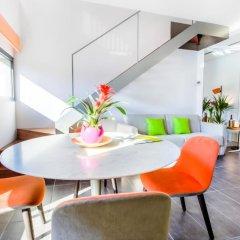Апартаменты Cosmo Apartments Sants Пентхаус-апартаменты фото 3