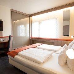 Centro Hotel Ariane комната для гостей фото 6