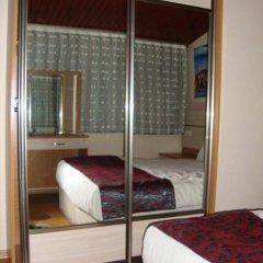Бутик- Royal Suites Besiktas Турция, Стамбул - отзывы, цены и фото номеров - забронировать отель Бутик-Отель Royal Suites Besiktas онлайн комната для гостей фото 8