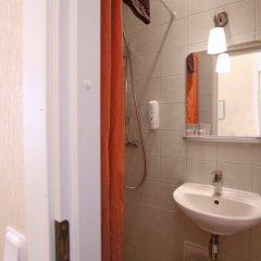 Мини-Отель Большой 45 Стандартный номер фото 10