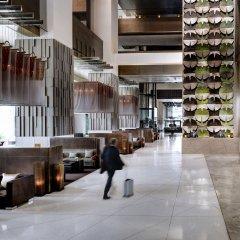 Отель Millennium Hilton Bangkok Бангкок питание фото 3
