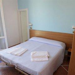 Отель Corallo Nord комната для гостей фото 3