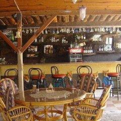 Elpaso Hotel Side Турция, Сиде - отзывы, цены и фото номеров - забронировать отель Elpaso Hotel Side онлайн гостиничный бар