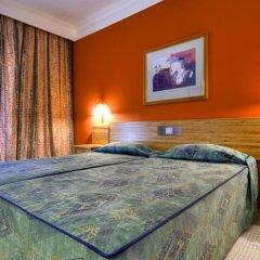 Отель Park Hotel Мальта, Слима - - забронировать отель Park Hotel, цены и фото номеров комната для гостей фото 7