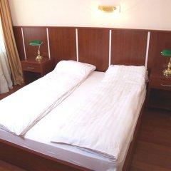 Отель Atlas City Hotel Германия, Мюнхен - 7 отзывов об отеле, цены и фото номеров - забронировать отель Atlas City Hotel онлайн комната для гостей фото 3
