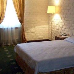 Отель Arien Plaza Hotel Узбекистан, Ташкент - отзывы, цены и фото номеров - забронировать отель Arien Plaza Hotel онлайн комната для гостей фото 2