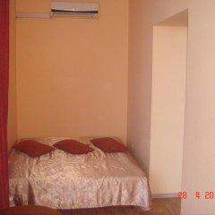 Гостиница Ривьера комната для гостей фото 7