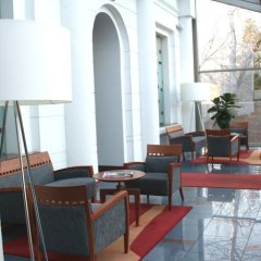 Отель Embassy Hotel Balatonas Литва, Вильнюс - отзывы, цены и фото номеров - забронировать отель Embassy Hotel Balatonas онлайн питание