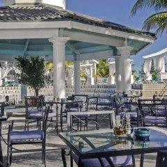 Отель Melia Peninsula Varadero фото 3