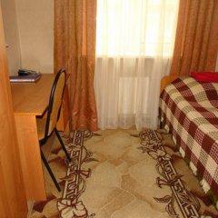 Гостиница в Тамбове удобства в номере фото 3