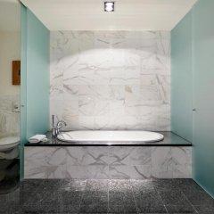 Отель Park Hyatt Zurich 5* Полулюкс Park с различными типами кроватей фото 4