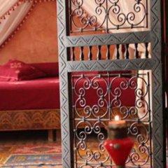 Отель Palais Didi Марокко, Фес - отзывы, цены и фото номеров - забронировать отель Palais Didi онлайн развлечения
