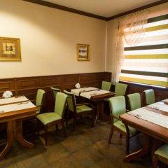 Гостиница Олимпия в Саранске 9 отзывов об отеле, цены и фото номеров - забронировать гостиницу Олимпия онлайн Саранск помещение для мероприятий