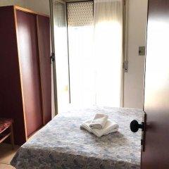 Отель Mirador комната для гостей фото 2