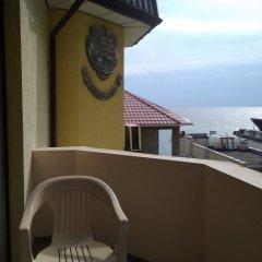 Мини-Отель Дольче Вито Стандартный номер с различными типами кроватей фото 10