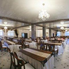 Гостиница Avangard в Горячинске отзывы, цены и фото номеров - забронировать гостиницу Avangard онлайн Горячинск питание фото 2