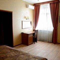 Гостиница Парк-Отель «Вишневая Гора» в Саратове 1 отзыв об отеле, цены и фото номеров - забронировать гостиницу Парк-Отель «Вишневая Гора» онлайн Саратов удобства в номере