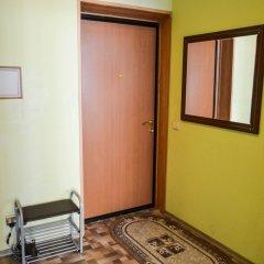 Апартаменты Фаворит на Сысольском шоссе 1/2 №1 Студия с различными типами кроватей фото 4