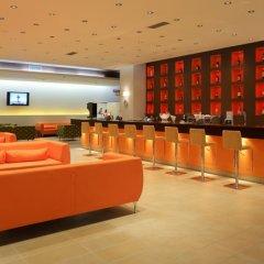 Отель Mareblue Cosmopolitan Hotel Греция, Родос - отзывы, цены и фото номеров - забронировать отель Mareblue Cosmopolitan Hotel онлайн интерьер отеля фото 4