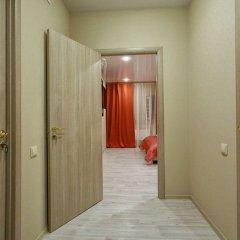 Elysium Hotel 3* Номер Делюкс с двуспальной кроватью фото 37
