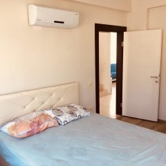 Villa Belek Antalya Турция, Белек - отзывы, цены и фото номеров - забронировать отель Villa Belek Antalya онлайн сейф в номере