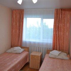 Гостиница Рассвет в Саранске отзывы, цены и фото номеров - забронировать гостиницу Рассвет онлайн Саранск детские мероприятия