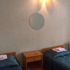 Гостиница Passage Hotel Украина, Одесса - отзывы, цены и фото номеров - забронировать гостиницу Passage Hotel онлайн комната для гостей фото 10