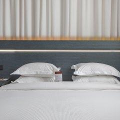 Отель Four Elements Hotels Ekaterinburg 4* Люкс фото 3